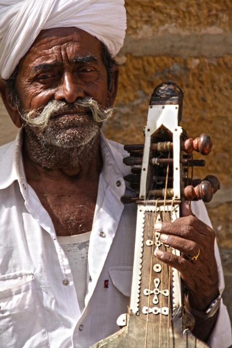 Armonía-(Jaisalmer-2014)