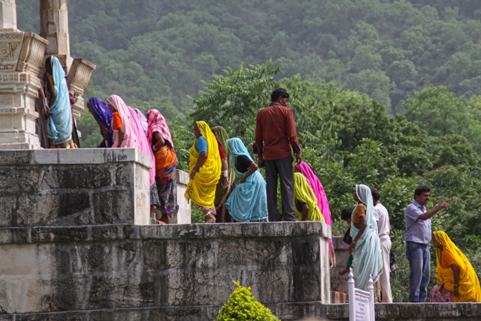Escalera-de-color-(Ranakpur-2014)