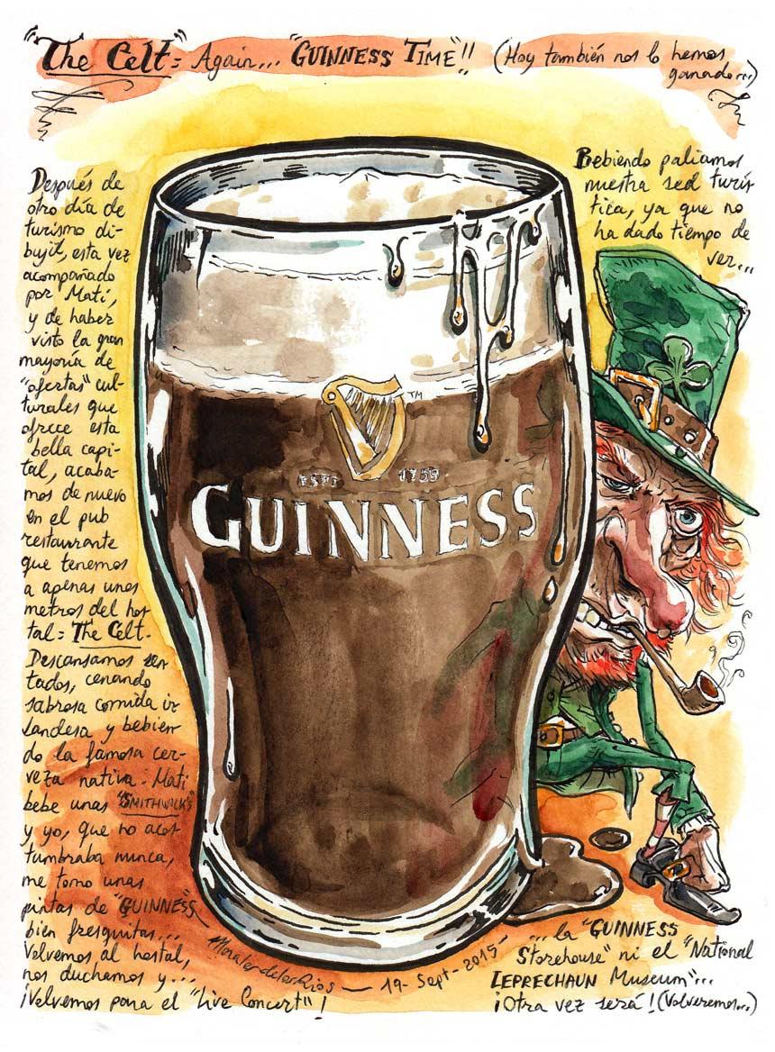 35.The-Celt-Guinness-Time