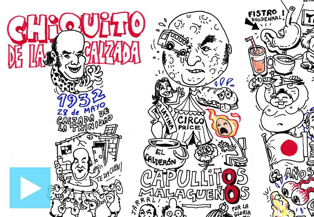 Video-CHIQUITO-DE-LA-CALZADA