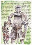 NIZA 2013 - Pág 12. EZE. ¿Qué habría sido de mí de haber nacido en la Edad Media?