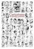 Poster CARICATURAS - Cineastas