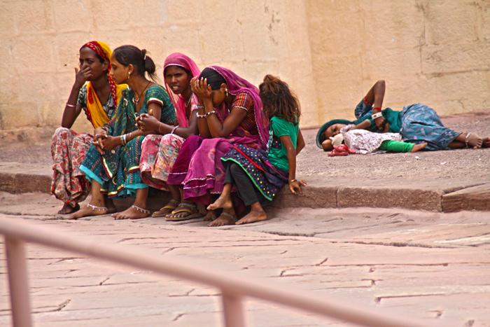 Arcoiris-(Jodhpur-2014)
