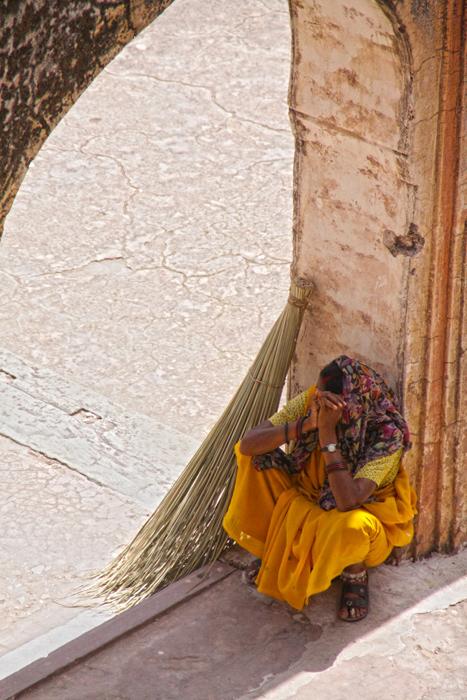 El-descanso-(Jaipur-2014)
