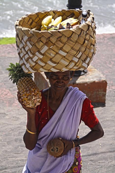 La-vendedora-de-fruta-(Kovalam-2014)