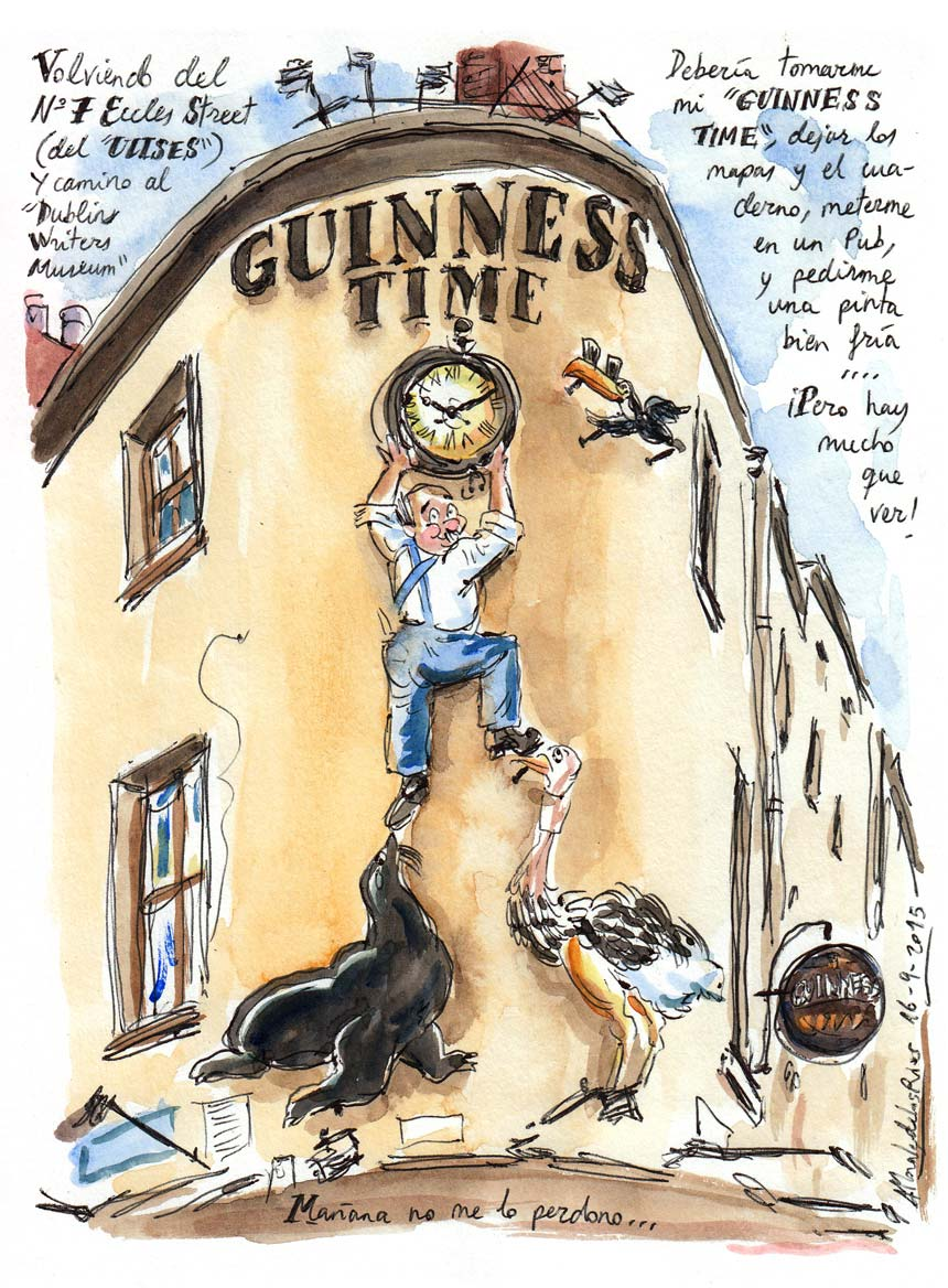 05.-Guinness-Time