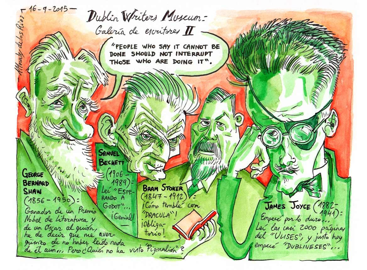 07.-Dublin-Writers-Museum-II