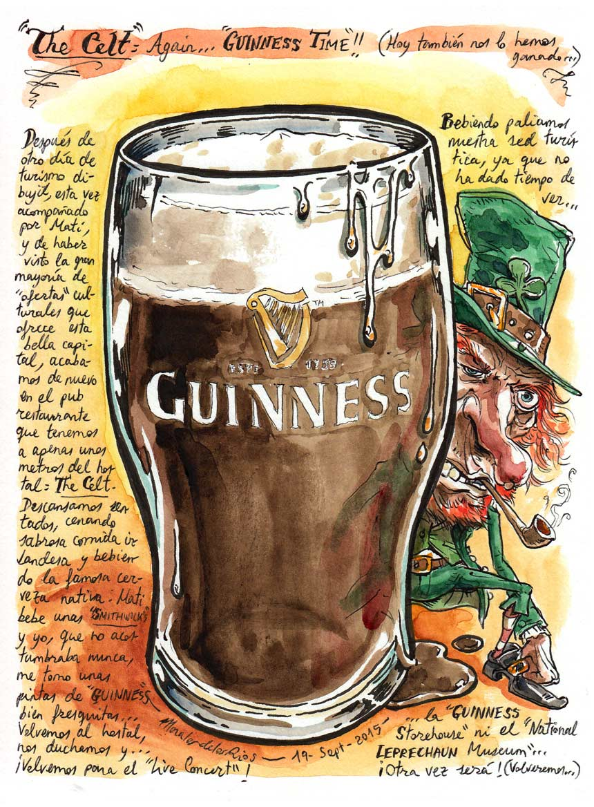 35.The-Celt-Guinness-Time
