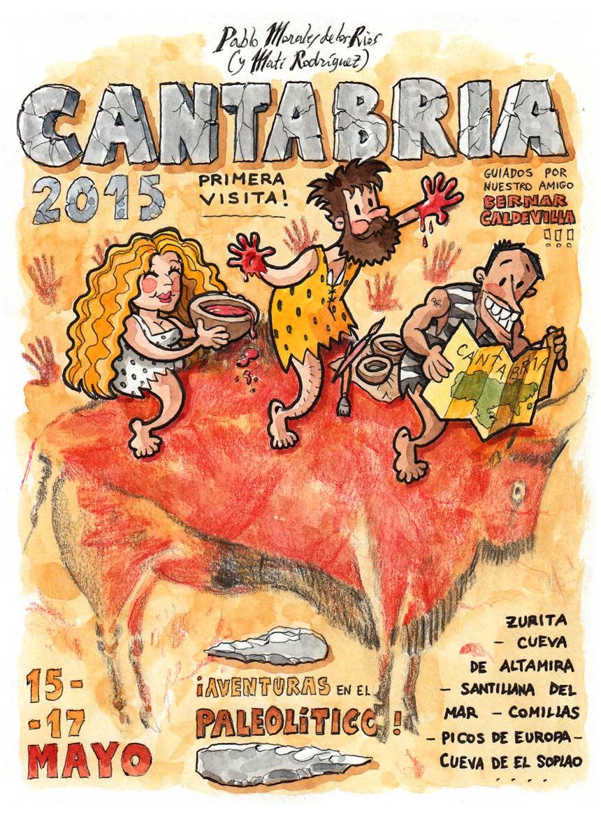 01.-CANTABRIA,-Primera-Visita-(Mayo-2015).-Portada