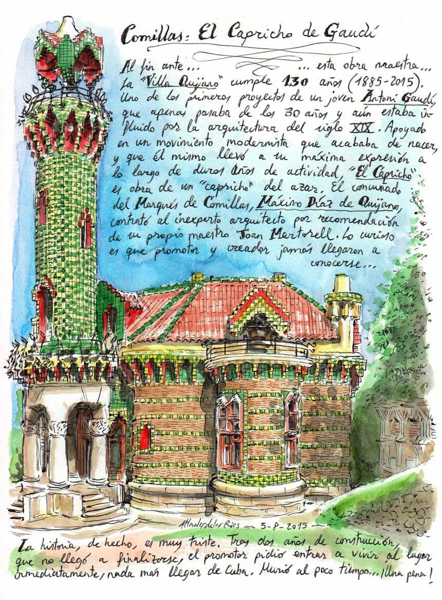 39.-COMILLAS.-El-Capricho-de-Gaudí-(La-Villa-Quijano-cumple-130-años)