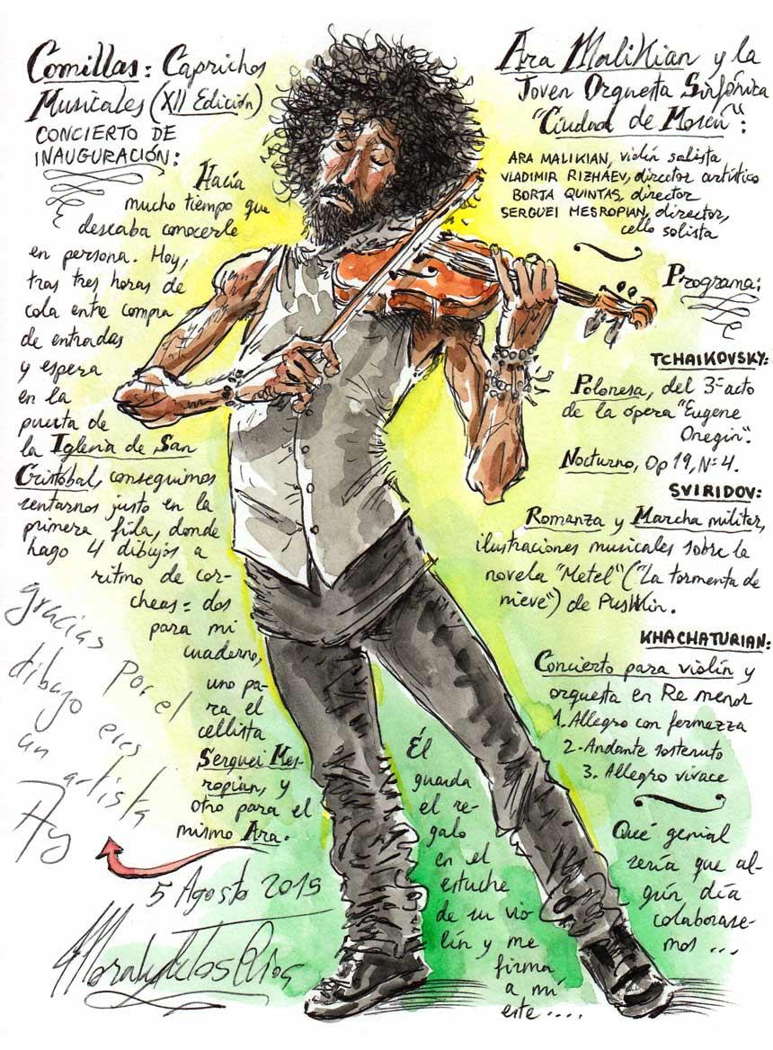 42.-COMILLAS.-Ara-Malikian-y-la-Joven-Orquesta-Sinfónica-I