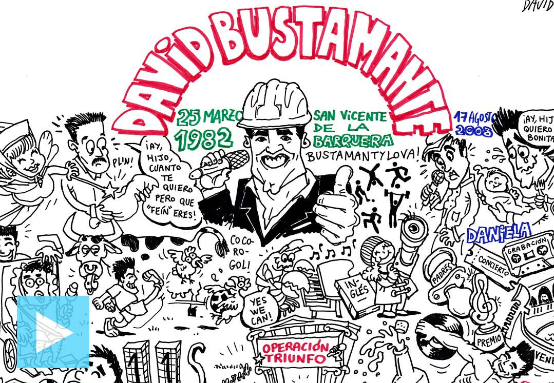 Video-DAVID-BUSTAMANTE